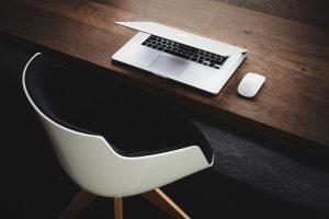 thyme Arbeitszeiten erfassen